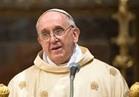 بطريرك الكاثوليك: نرحب ببابا الفاتيكان في مصر.. ونصلي من أجل الشهداء