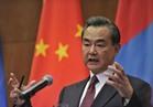 الصين تأمل فى عودة الاستقرار للوضع الداخلى في سوريا