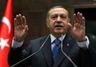 غدًا.. ناخبو تركيا يصوتون على تعديلات دستورية توسع من صلاحيات أردوغان