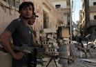 سكاي نيوز:تجدد الاشتباكات شرقي دمشق..وقصف درعا بالبراميل المتفجرة