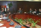 وزير النقل: مهلة شهرين لشركات نظافة السكة الحديد.. وإصلاح تكييفات القطارات