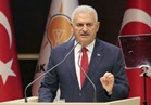 تركيا: لا يمكن حل الأزمة السورية مع استمرار الأسد في السلطة