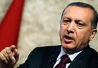 مسؤول أوروبي رفيع يتوقع وقف المساعدات الأوربية لتركيا بسبب قمع المعارضة