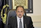 """الداخلية: مقتل 3 من قيادات """"حسم"""" في تبادل لإطلاق النار مع الشرطة"""