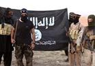 القوات العراقية تبدأ عملية تحرير ما تبقى من داعش بالموصل