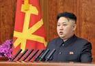 كوريا الشمالية تتجاهل دعوات الصين للإجتماع مع الدبلوماسيين