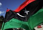 ليبيا تعزي فرنسا وكندا وأمريكا فى ضحايا الأحداث الإرهابية