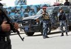 """الشرطة العراقية تقتل 60 داعشيا خلال تقدمها بـ""""الموصل"""""""