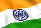 الهند تقرربيع حصص بقيمة 5.4 مليار دولار في 7 شركات