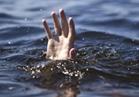 غرق سائح فرنسي بإحدى القرى السياحية بسفاجا