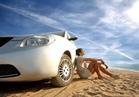 10 خطوات لتجهيز سيارتك للصيف بدون مشاكل
