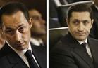 الثلاثاء.. محاكمة علاء وجمال مبارك لاتهامهم بقضية «التلاعب بالبورصة»