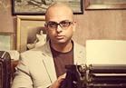 أحمد مراد يرصد تاريخ الرقابة على السينما المصرية