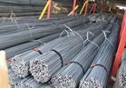 استقرار أسعار الحديد في السوق المحلي