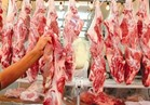 «الزراعة»: استيراد 41 ألف رأس ماشية و87 ألف طن لحوم استعدادا للعيد
