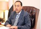 عاجل| وزير الإسكان يصل مجلس الوزراء لتسلم مهام عمله كقائم بأعمال شريف إسماعيل