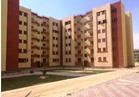 """""""الإسكان"""": مشروعات مرافق بالمنيا الجديدة ومبان خدمية بالإسكان الاجتماعي بـ6 أكتوبر"""