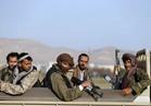 الحوثيون يحتجزون 3 حاويات أدوية لعلاج الكوليرا بميناء الحديدة