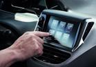 إريكسون: عناصر الرقمنة تهيئ لتطوير مستقبل السيارات المتصلة