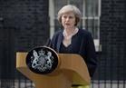 البرلمان البريطاني يؤيد دعوة ماي لإجراء انتخابات مبكرة