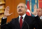 أكبر حزب معارض تركي يهدد بالانسحاب من البرلمان احتجاجا على الاستفتاء