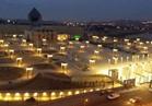 الهيئة الهندسية تستكمل بناء متحف الحضارة وتطوير قصر البارون