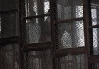 إعادة محاكمة متهم بأحداث عنف «البدرشين»