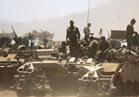 إسرائيل: قوات الأسد ما زالت تملك عدة أطنان من الأسلحة الكيماوية
