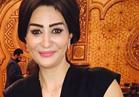 وفاء عامر صحفية وشقيقة 6 فتيات في دراما رمضان