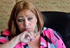 بالفيديو .. مني عمر : روح جديدة بين مصر وإثيوبيا تقوم على التعامل وليس المواجهة