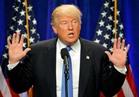 البيت الأبيض: ترامب يستقبل محمود عباس الشهر المقبل