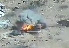 مقتل 19 تكفيريا شديدي الخطورة بينهم أحد قادة تنظيم «بيت المقدس» الإرهابي