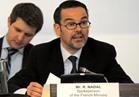فرنسا ترحب باستئناف المفاوضات السورية بجنيف تحت رعاية الأمم المتحدة