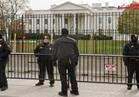 إغلاق ممشى مجاور للبيت الأبيض بصفة دائمة