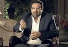 مجدي عبد الغني : الموقف القانوني في أزمة لقاء الزمالك والمقاصة قانوني 100%