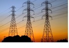 فصل التيار الكهربائي عن عدة مناطق بالغردقة لمدة 5 ساعات.. السبت