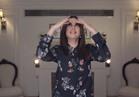 """بالفيديو.. درة وهشام ماجد وشريف رمزي يغنون بـ""""لغة الإشارة"""""""