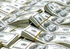 ضرائب الصناعات: انخفاض سعر الدولار الجمركي إيجابي
