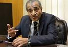 وزير التموين: إضافة المواليد للبطاقات يحتاج موازنة يعتمدها البرلمان..فيديو