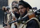 القوات الأفغانية تحبط محاولة لتهريب 25 طفلا إلى باكستان
