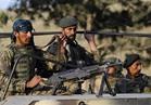 الدفاع الأفغانية: ارتفاع حصيلة ضحايا الهجوم على مقر فيلق شاهين إلى 8 عسكريين