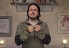 هشام ماجد: لم تعجبني لقطات في «ريح المدام»