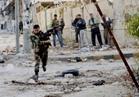 موسكو: لن نقلص من تواجدنا العسكري بسوريا بعد القضاء على الإرهاب