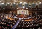 الكونجرس الأمريكي يستمع للمخابرات بشأن دور روسيا في الانتخابات
