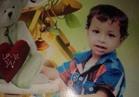 كشف غموض العثور على جثة طفل بترعة الإبراهيمية