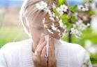 10 نصائح لمرضى الحساسية أثناء تقلبات الفصول