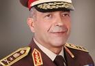قائد القيادة الإفريقية الأمريكية يشيد بالدور المصري في ليبيا