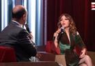 بالفيديو..سميرة سعيد: الرجل يتعمد الكذب..والمرأة لا تلجأ إليه إلا في أضيق الحدود