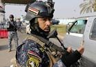 الشرطة العراقية: القضاء على 60 من مسلحي داعش في الموصل