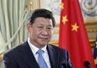 الرئيس الصينى يدعو لتعزيز التنمية العسكرية والمدنية المتكاملة